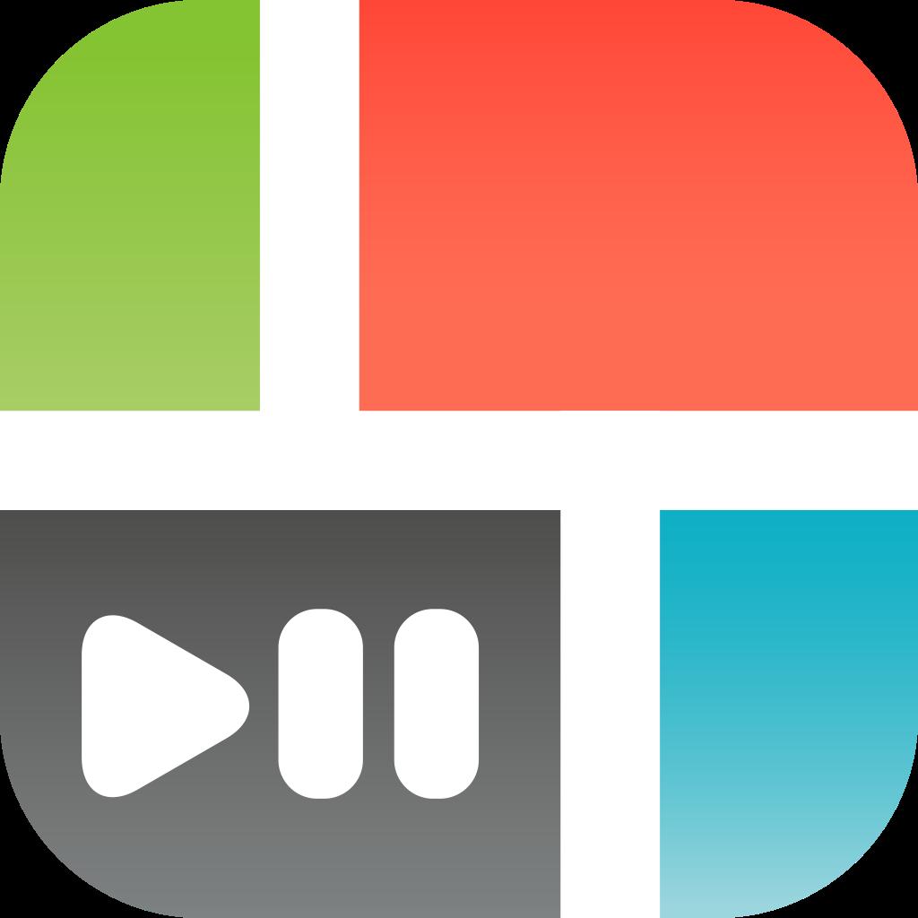 Mixcord(ミックスコード) PicPlayPostの商品画像