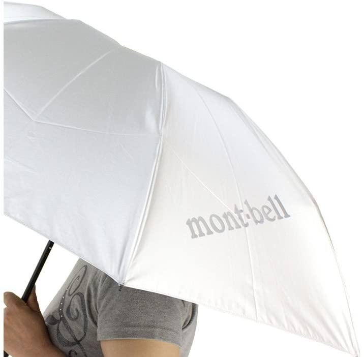 mont-bell(モンベル) サンブロックアンブレラの商品画像5