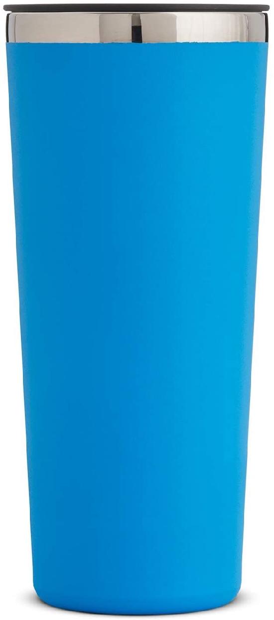 Hydro Flask(ハイドロフラスク) DRINKWARE タンブラー 22oz 650mlの商品画像2