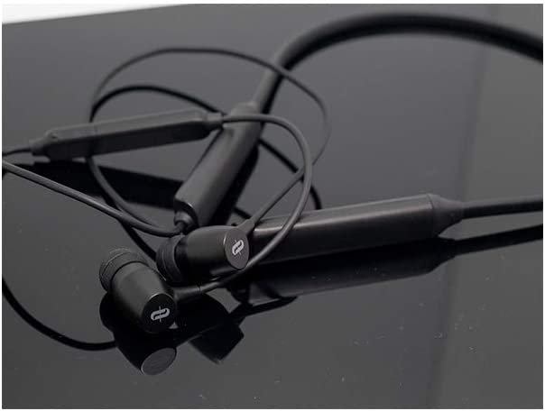 SUNVALLEY(サンバリー) TT-BH07S Plusの商品画像6