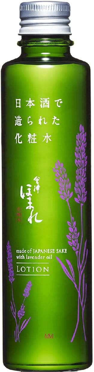 日本ゼトック(にほんぜとっく)ほまれ化粧水