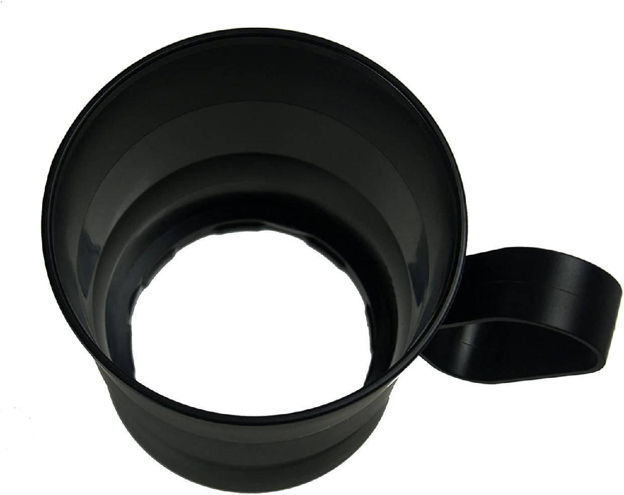 STRIX DESIGN(ストリックスデザイン)カップホルダー DR-453の商品画像4