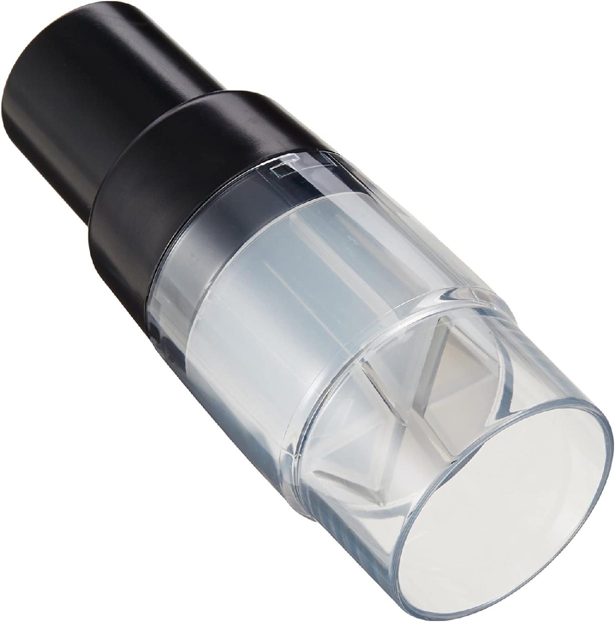 エムワン プレカット チョッパー H0005 ブラックの商品画像2