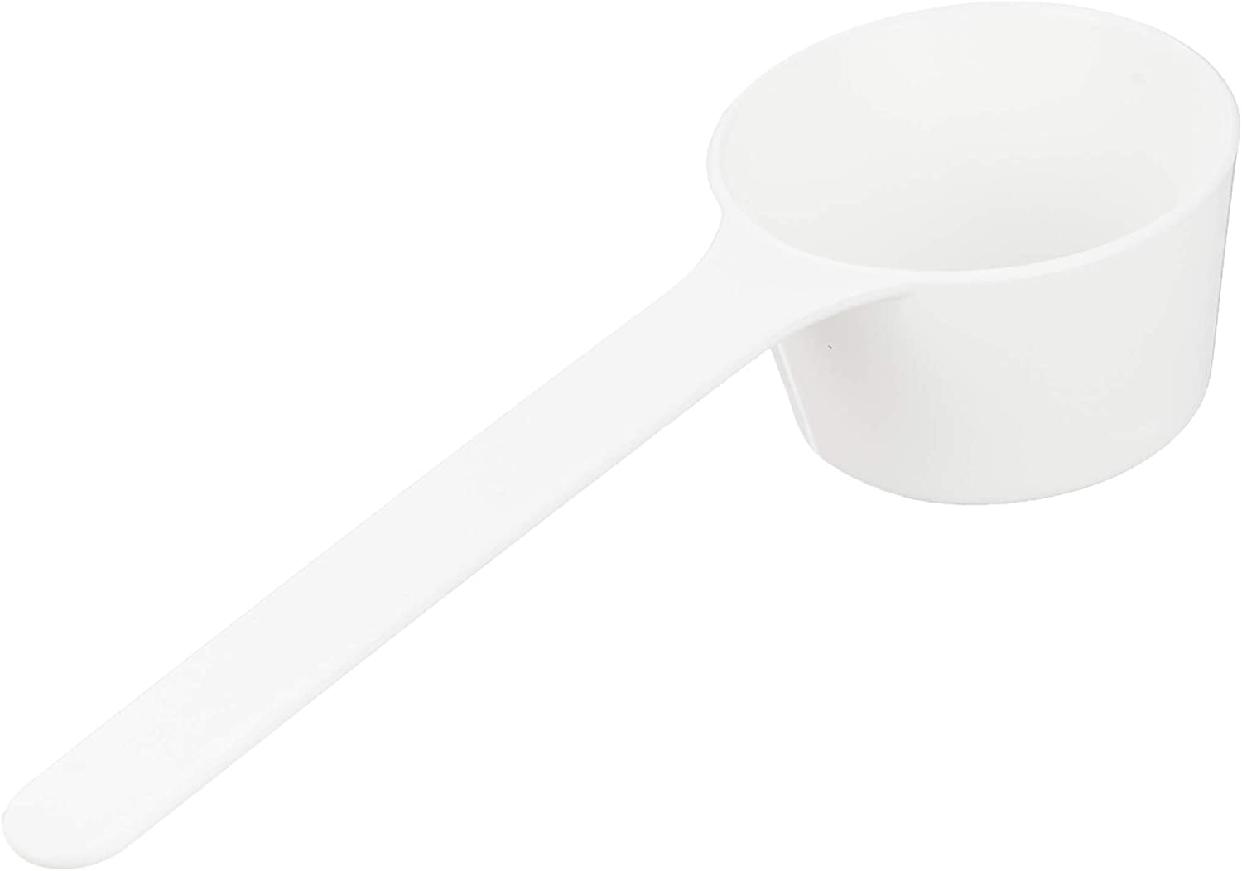 BONMAC(ボンマック) コーヒー ドリッパー メジャースプーン付き 1~2杯用 CD-1B ブラック #813002の商品画像3