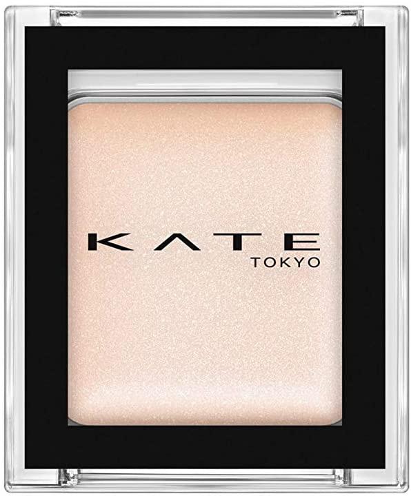 KATE(ケイト) ザ アイカラーベースの商品画像