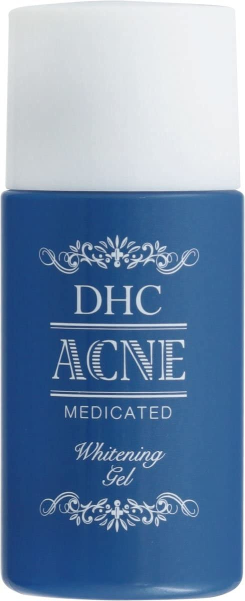 DHC(ディーエイチシー) 薬用アクネホワイトニング ジェルの商品画像3