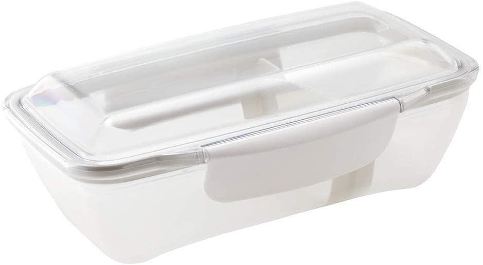 小森樹脂 プレミアム ドーム ランチボックス KLBTL5の商品画像