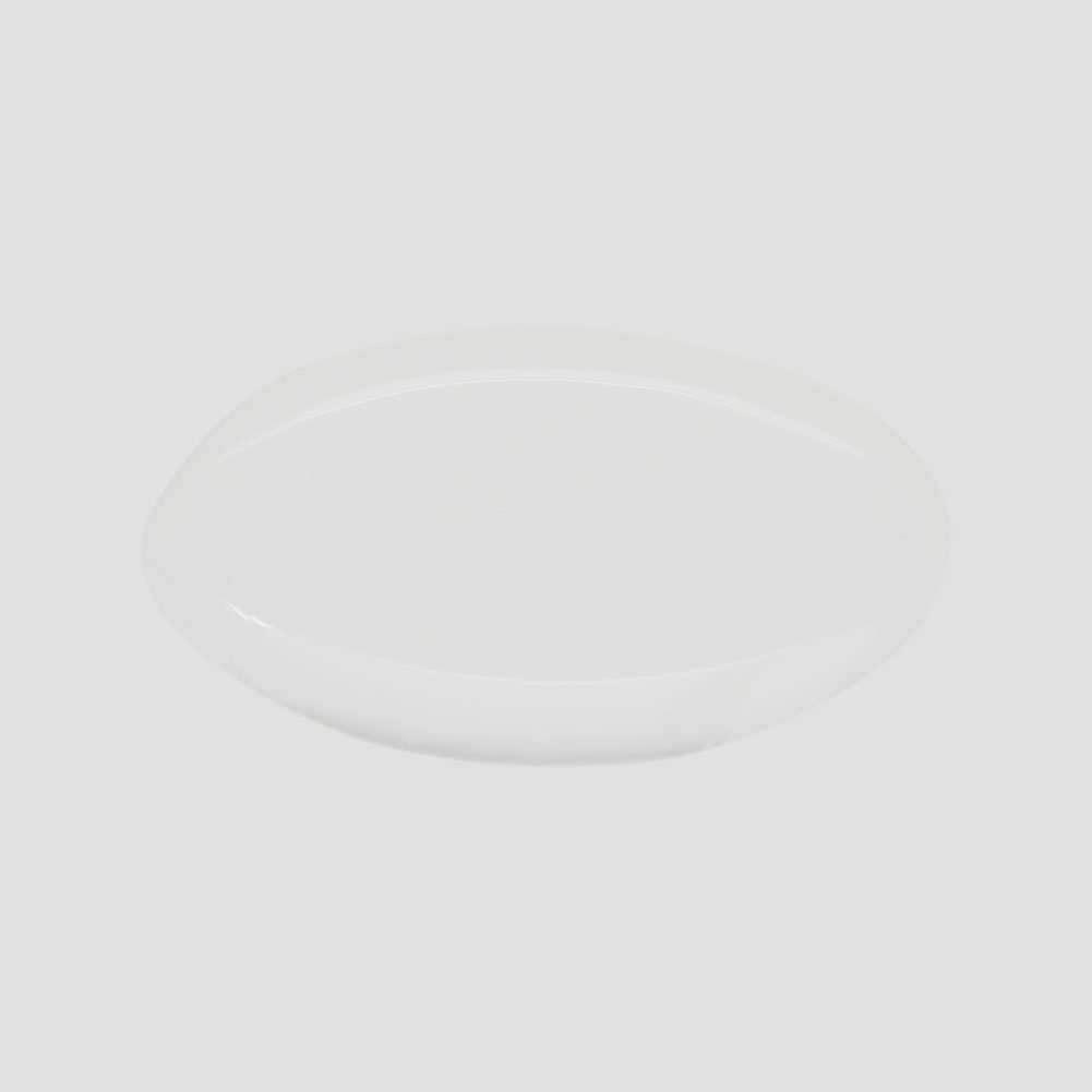 肌ラボ(HADALABO) 極水 ハトムギ×ビタミンC誘導体配合 浸透化粧水の商品画像2