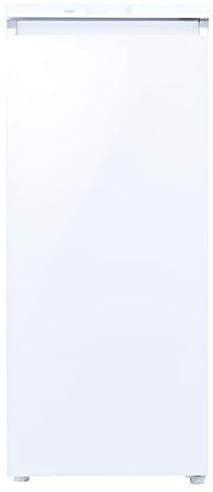 AQUA(アクア) 冷凍庫 AQF-GS13Jの商品画像