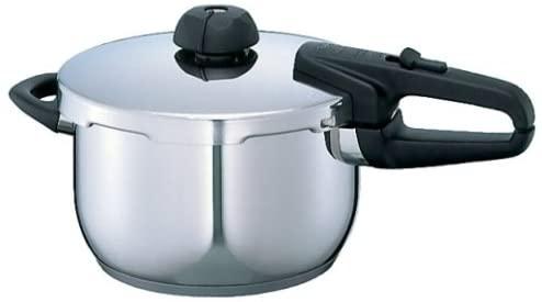 Fissler(フィスラー) 圧力鍋 ロイヤルの商品画像