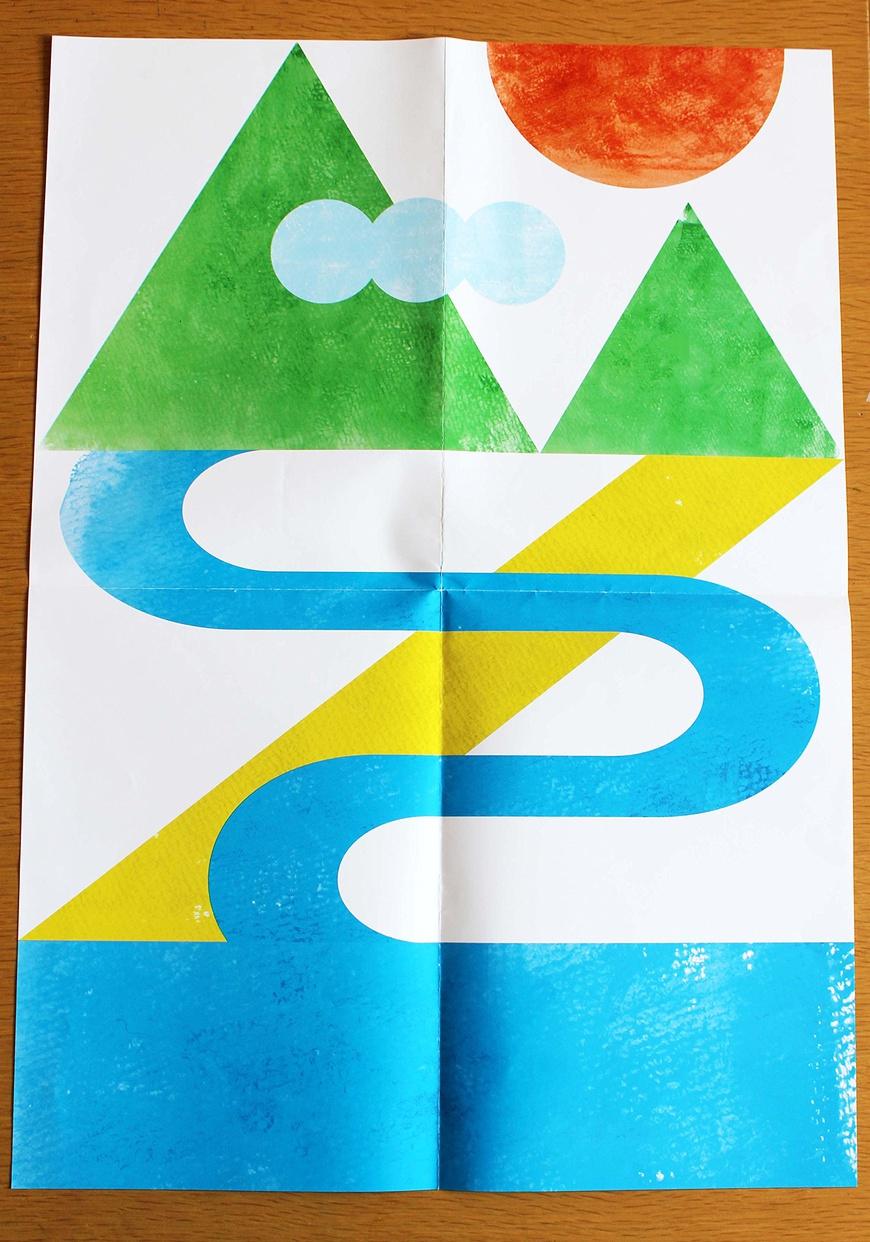 東洋館出版社 PATTERN BLOCKS+の商品画像3