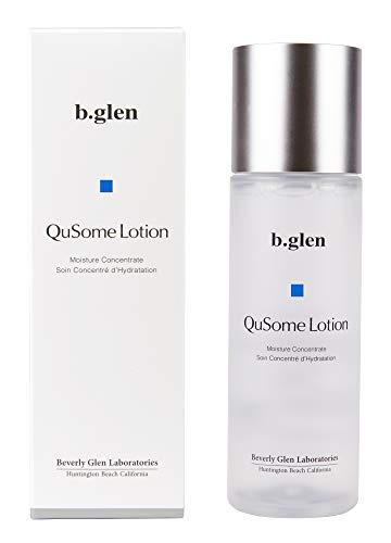 b.glen(ビーグレン) QuSomeローションの商品画像10