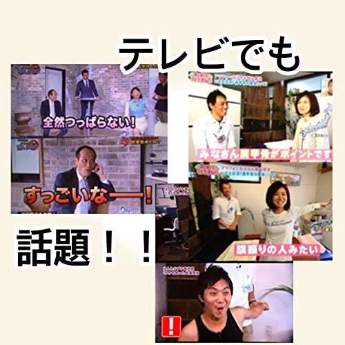 日本炭酸整体協会 炭酸整体スプレーの商品画像6