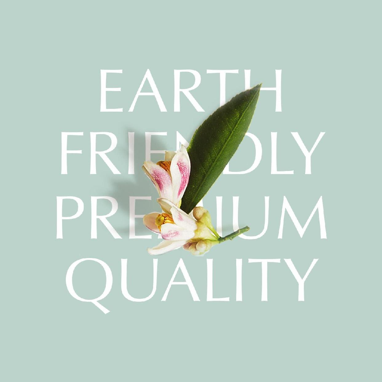 john masters organics(ジョンマスターオーガニック)H&Hヘアシャンプー(ハニー&ハイビスカス)の商品画像7