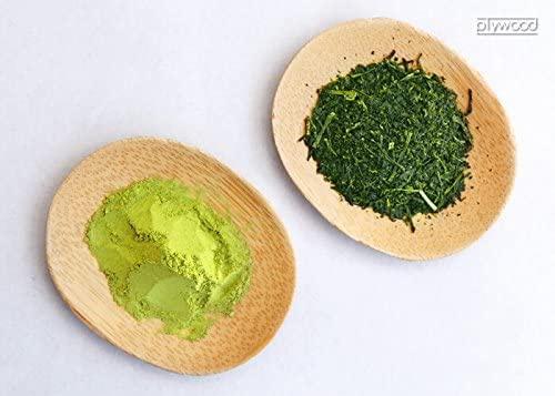 PORLEX(ポーレックス) お茶ミルⅡ PR00003の商品画像9