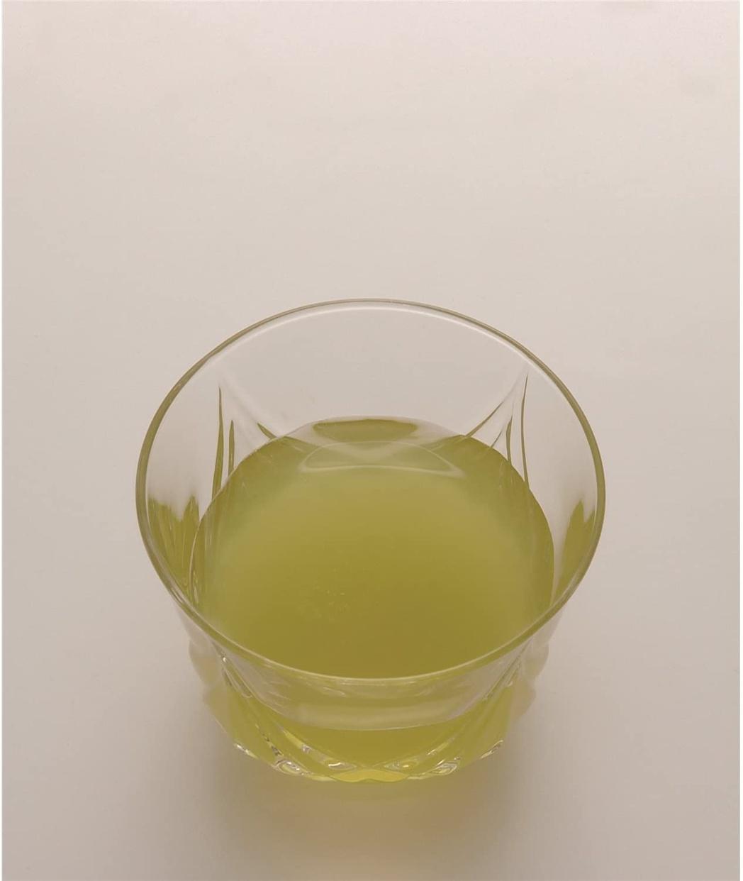 京セラ(KYOCERA) セラミックお茶ミル CM-50GTの商品画像9