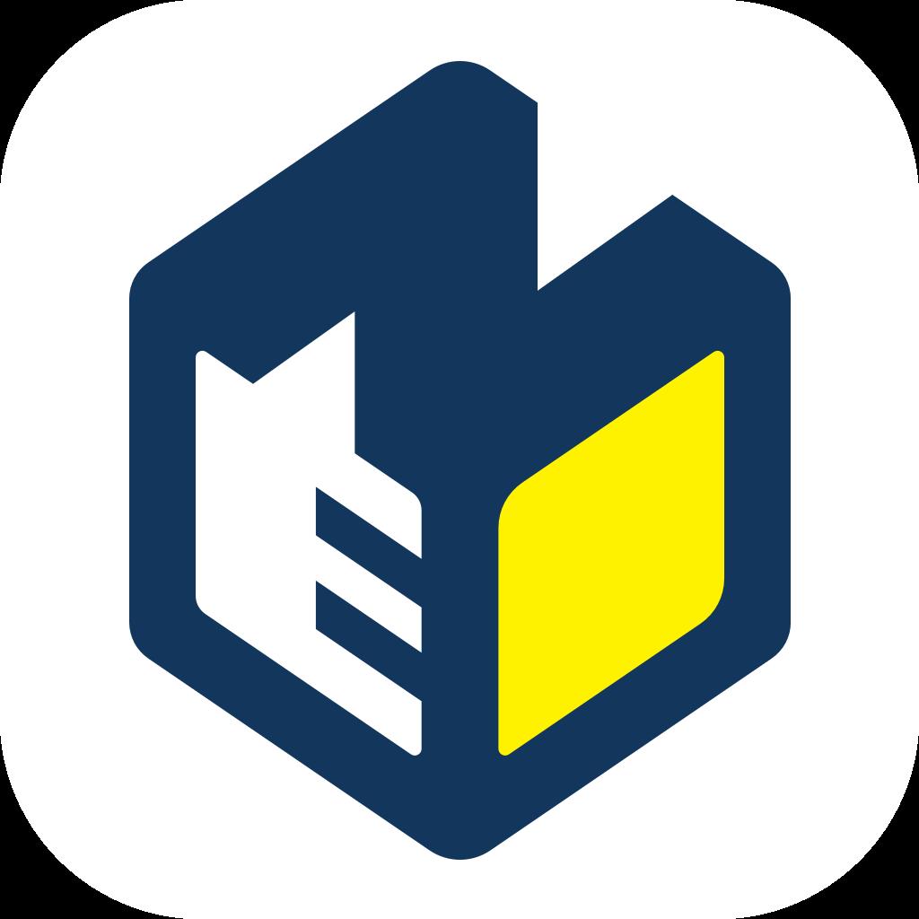 SBIネオモバイル証券(エスビーアイネオモバイルショウケン) ネオモバ株アプリの商品画像