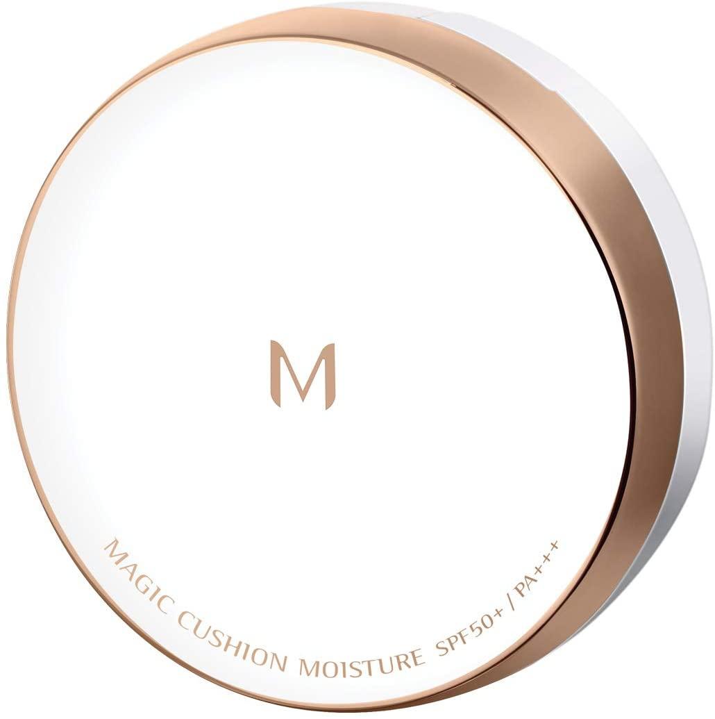 MISSHA(ミシャ) M クッション ファンデーション(モイスチャー)の商品画像12