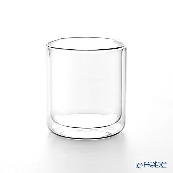 VIVA Scandinavia(ビバ スカンジナビア) クラシック ダブルウォールカップ 180cc ペアの商品画像2