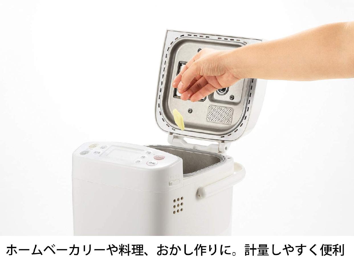 曙産業(あけぼのさんぎょう)カットできちゃうバターケース ST-3005の商品画像7