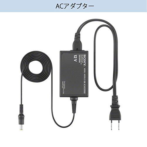SONY(ソニー) デジタルサラウンドヘッドホンシステム WH-L600の商品画像14