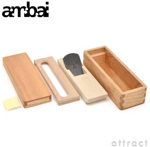 ambai(アンバイ) 鰹箱 TTK-001の商品画像7