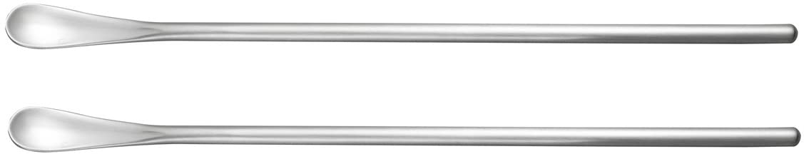IMEEA(イメーア)マドラーセット SUS304 シルバーの商品画像4