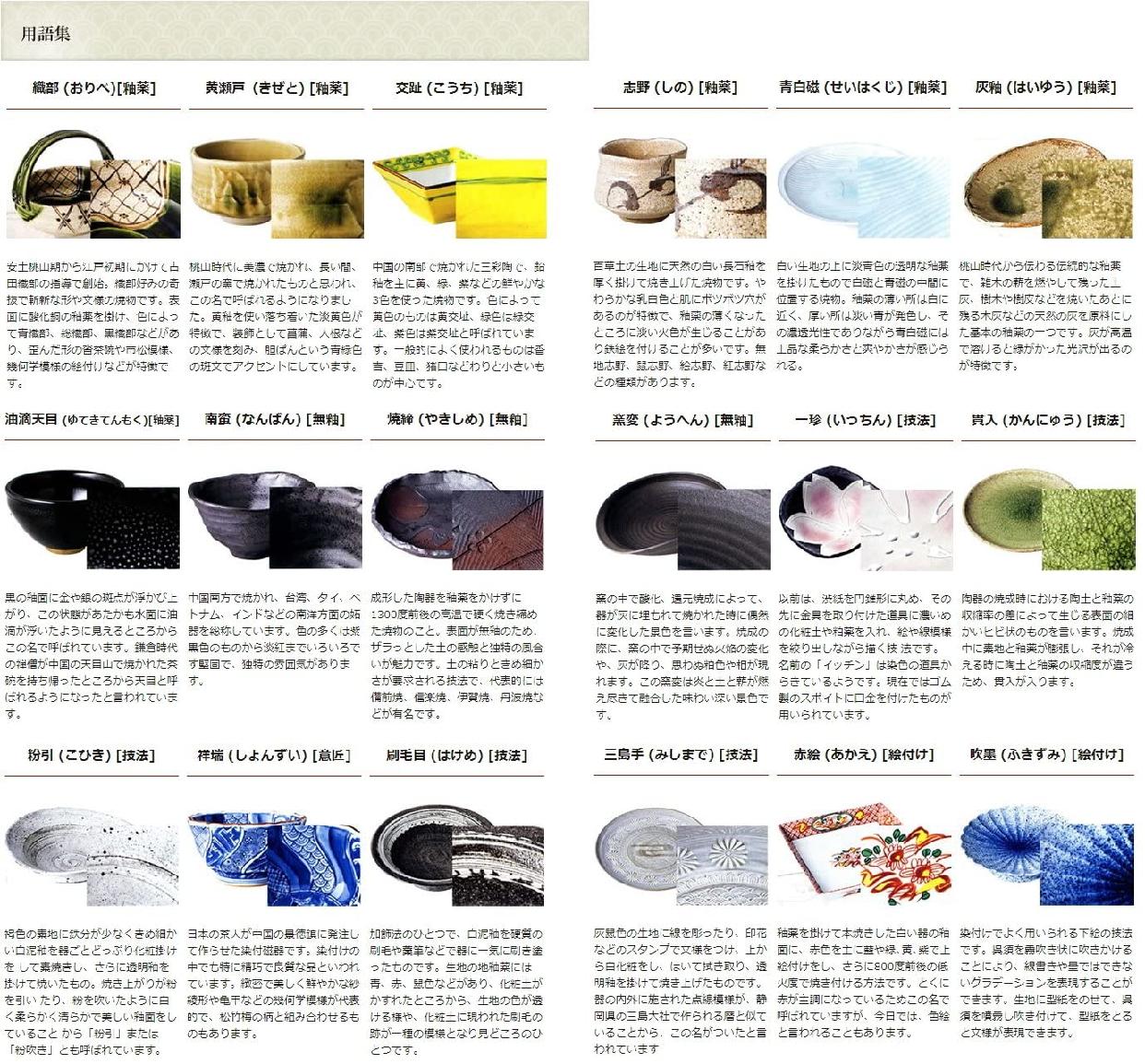 せともの本舗 D.X富士型ちらし桶 グリーンパール波 7-464-2の商品画像5