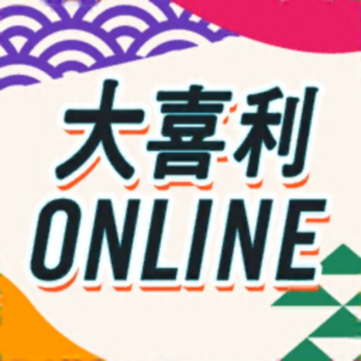 toru sugitani(トオルスギイタニ) 大喜利オンライン - みんなでリモート大喜利の商品画像
