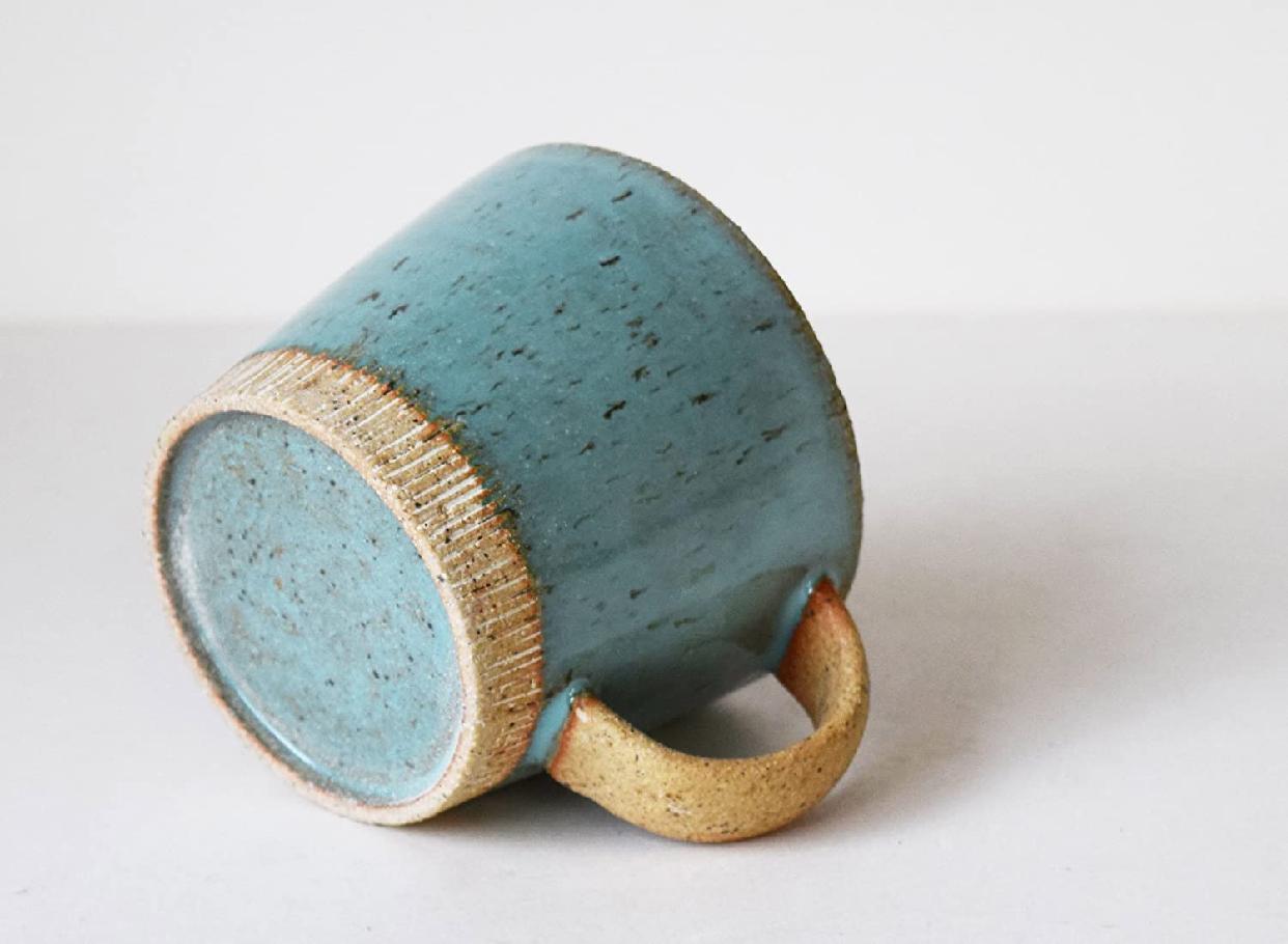 光陽陶器 デカマグ削り 20201の商品画像2