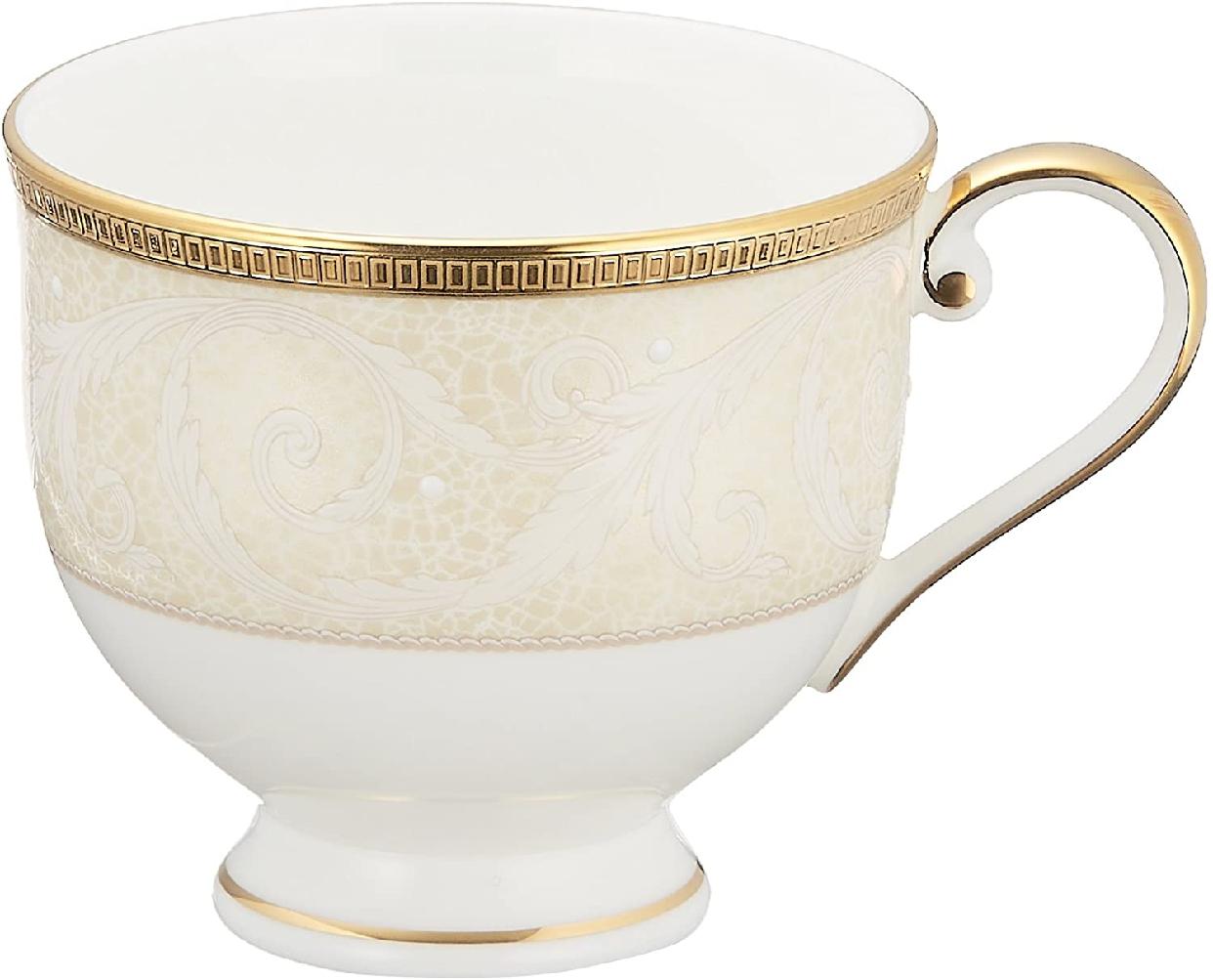 Narumi(ナルミ) エスプレッソカップ 51035-2427の商品画像