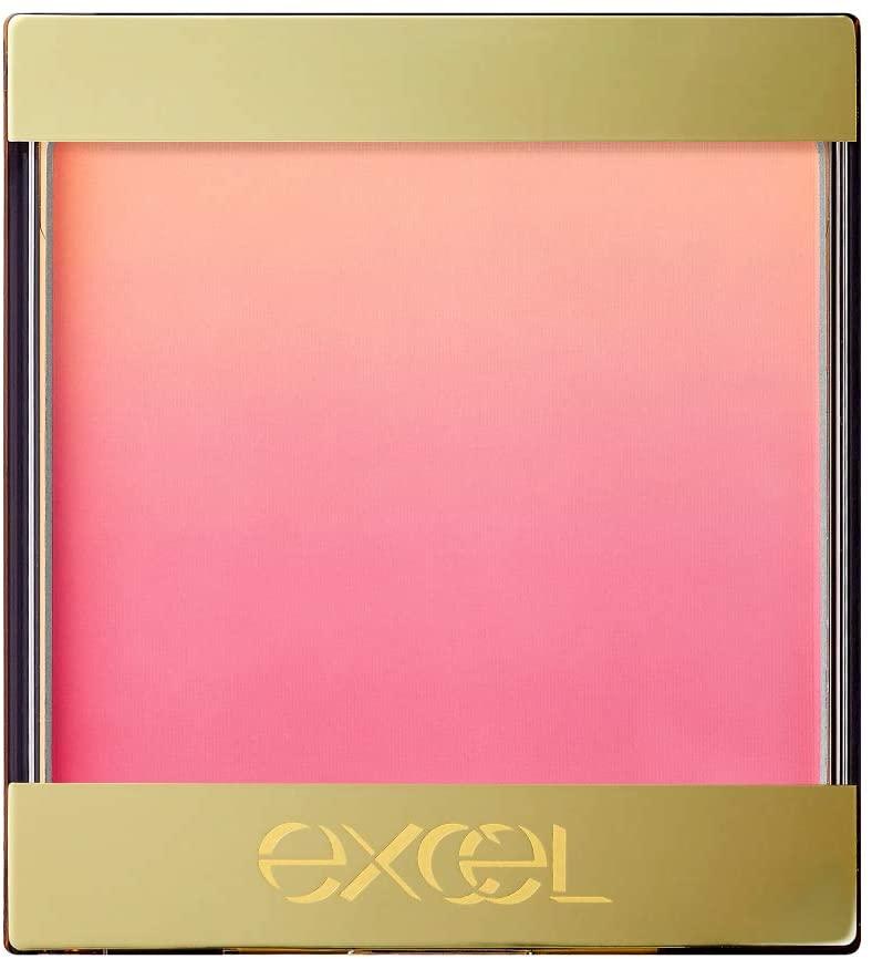 excel(エクセル) オーラティック ブラッシュ