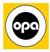 OPA(オパ) Mari ステンレスケトル 1.5Lの商品画像6
