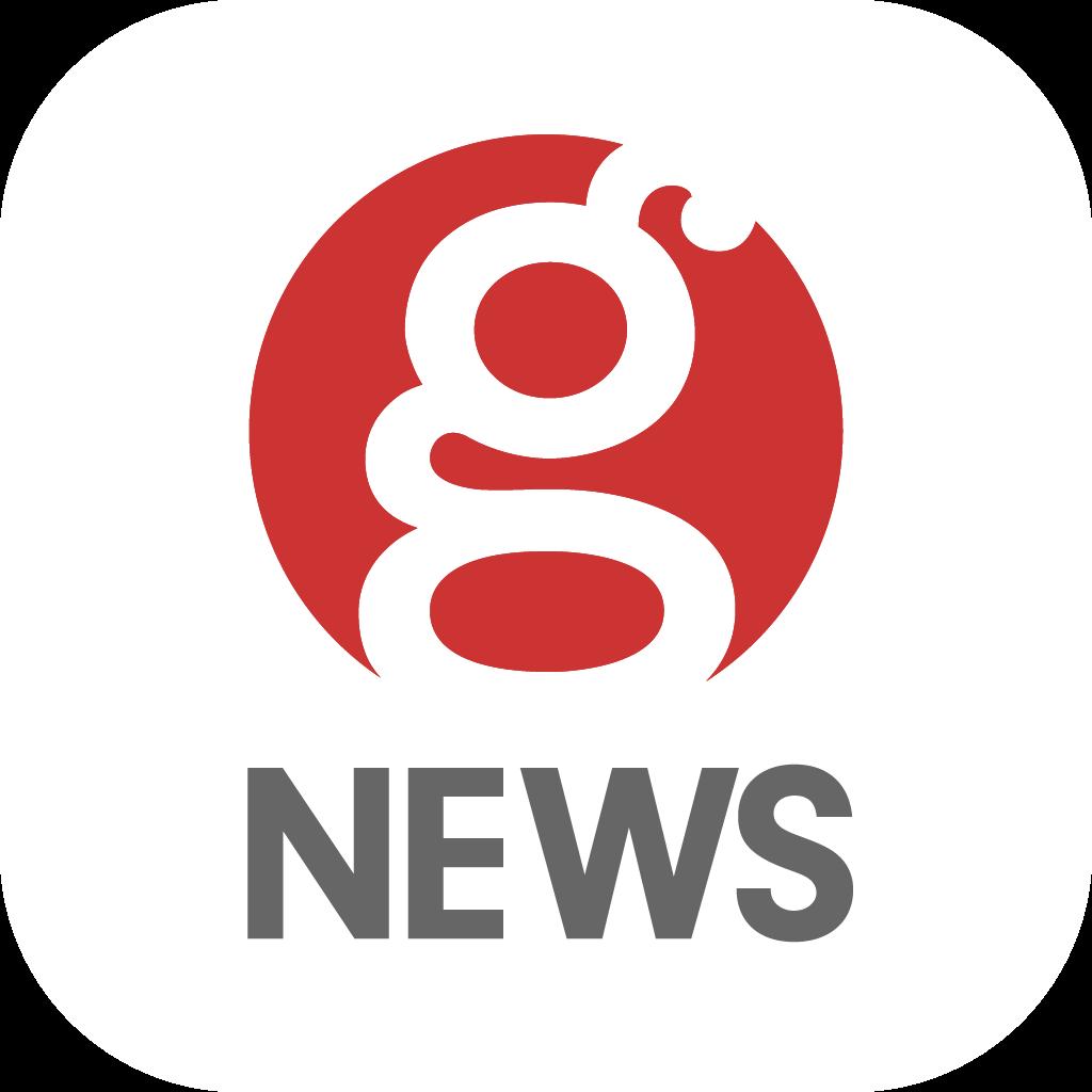 NTTレゾナント gooニュース