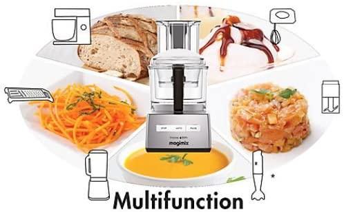 magimix cuisine 5200XLの商品画像3