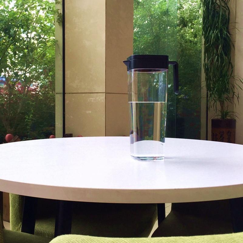 DAISO(ダイソー) 横置きできる冷水筒の商品画像3