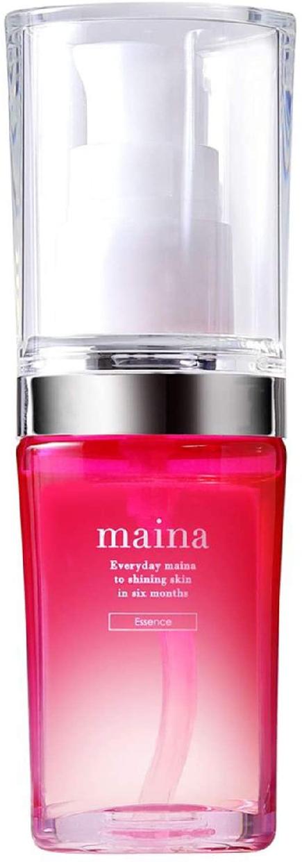 maina(マイナ)超保湿 美容液 モイスチャー エイジング ケア セラムの商品画像