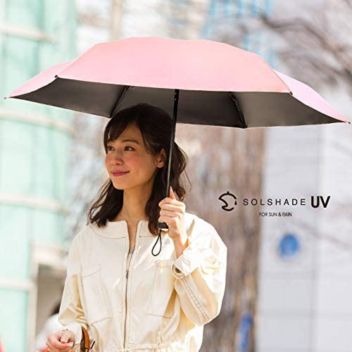 solshade(ソルシェード) 日傘の商品画像9
