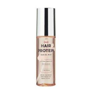 HAIR The PROTEIN(ヘアザプロテイン) リペアヘアオイルミストの商品画像