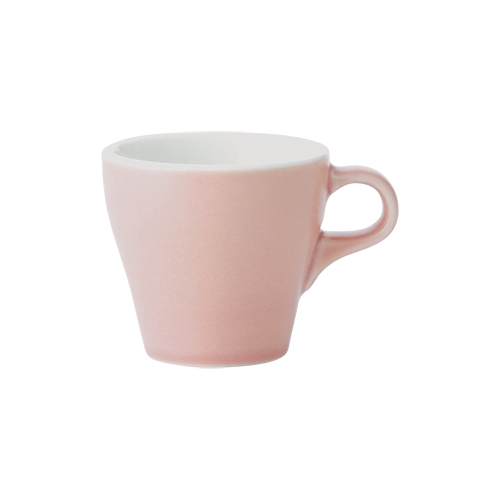 ORIGAMI(オリガミ) 6オンス カプチーノカップの商品画像