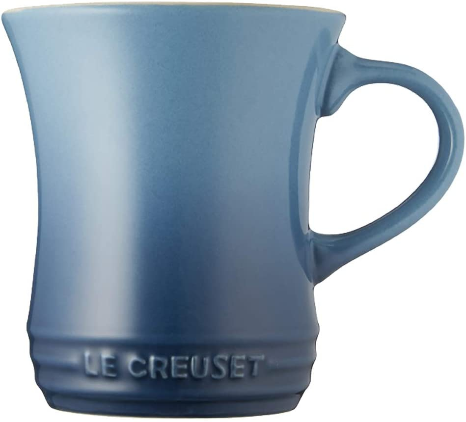 LE CREUSET(ル・クルーゼ) マグカップ (S)の商品画像2