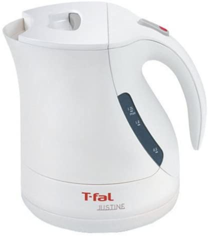 T-fal(ティファール) ジャスティンの商品画像