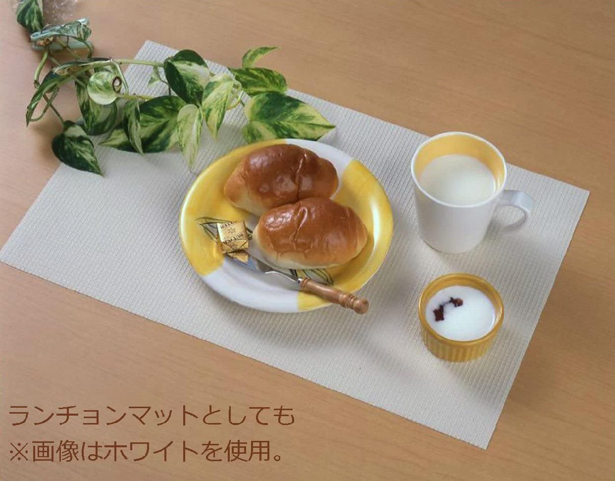 東和産業(TOWA) CW 食器棚クロスの商品画像4