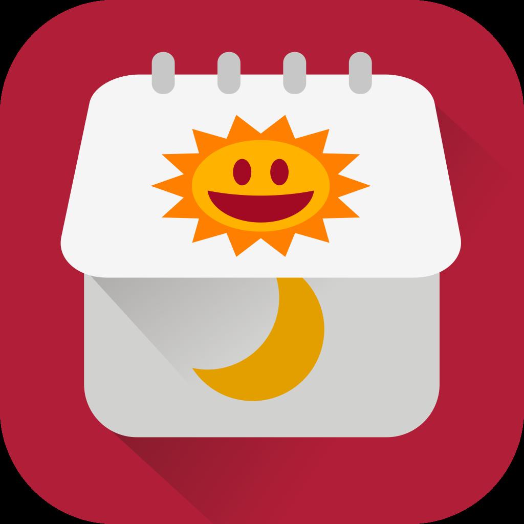 恵比寿ソフト(Ebisu Soft) シフト勤務カレンダー (シフカレ)の商品画像