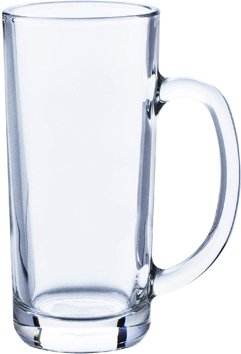 東洋佐々木ガラス アルファ P-06431-JANの商品画像