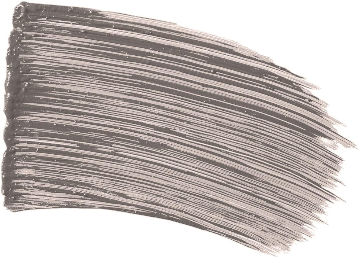 MAJOLICA MAJORCA(マジョリカ マジョルカ)ラッシュジェリードロップ EXの商品画像10