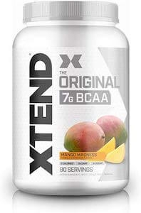 Scivation(サイベーション) Xtend BCAA