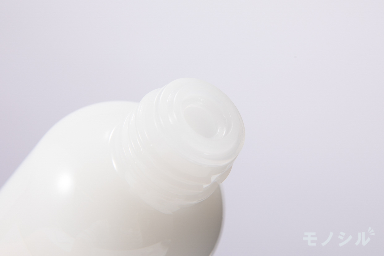 IHADA(イハダ)薬用エマルジョンの商品の吹出口