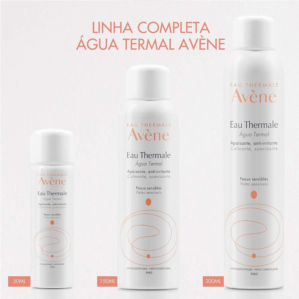 Avene(アベンヌ)アベンヌ ウオーターの商品画像7