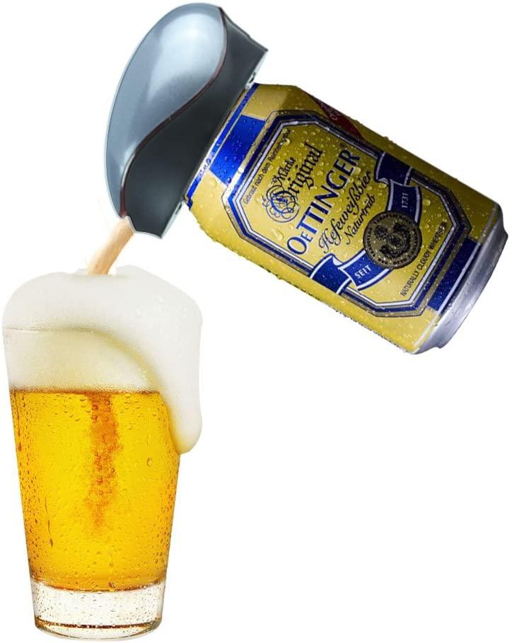 Bestaid(ベストエイド)ビールサーバーの商品画像
